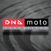 DNA Moto Conegliano