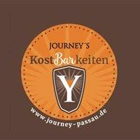 Journey's Kostbarkeiten