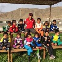 Baby Kart Rotax Perú  Baby Kart Club del Perú