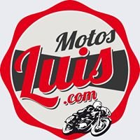 Motos Luis