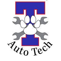 Temple High Wildcat Automotive