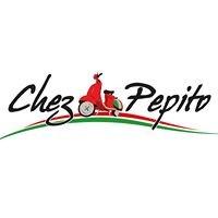 Chez Pepito