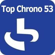 Top Chrono 53