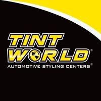 Tint World