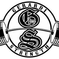 Gerardi Strength