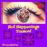 Tucson Biz Chat