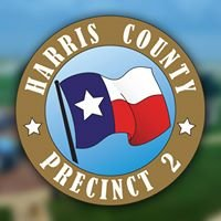 Harris County Precinct 2