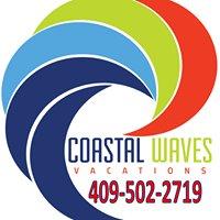 Coastal Waves Vacations