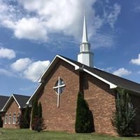 Flemingsburg Baptist Church