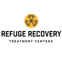 Refuge Recovery Centers