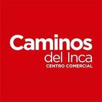 C.C. Caminos del Inca