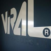 Viral . Corporate Consulting