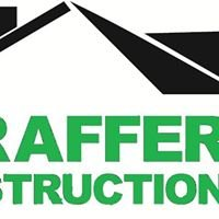 B. Rafferty Construction Ltd.