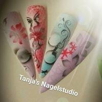 Tanja's Nagel Studio