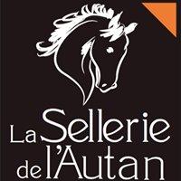 Sellerie de l'Autan