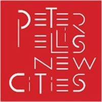 Peter Ellis New Cities