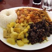 Restaurante Don Bosco
