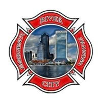 River City Emergency Training