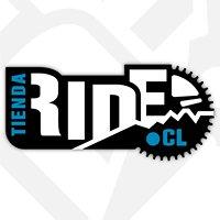 Tienda Ride