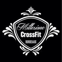 Millesime CrossFit