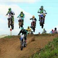 Moto club de Brethel