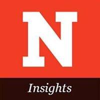 Newsweek Insights