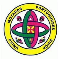 UMP união de motards portugueses