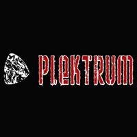 Plektrum Bar