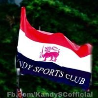 Kandy Sports Club