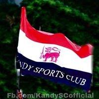 Kandy Sports Club