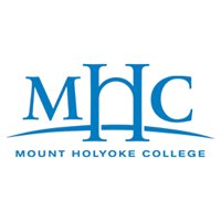 Mount Holyoke College Counseling Service