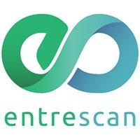 Entrescan