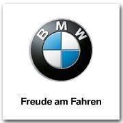 BMW Autohaus Bernhard Holme GmbH