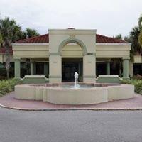 Park Place Behavioral Health Care