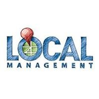 Local Management