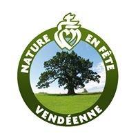Nature en Fête Vendéenne