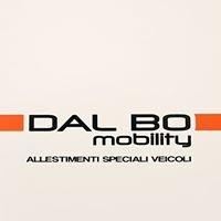 Dal Bo Mobility