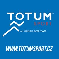 Totum Sport Czech Republic