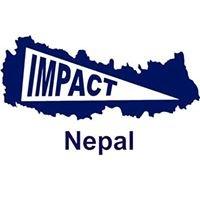 Impact Nepal