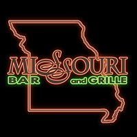 Missouri Bar and Grille