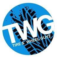 Tire & Wheel Guyz