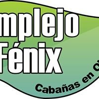 Complejo Fénix,  Oliveros, Santa Fe