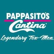 Pappasito's Cantina