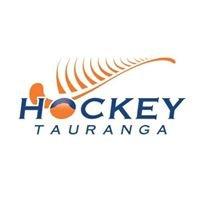 Tauranga Hockey