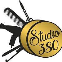 Studio 380