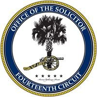 Fourteenth Circuit Solicitor's Office