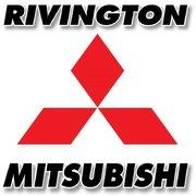 Rivington Mitsubishi