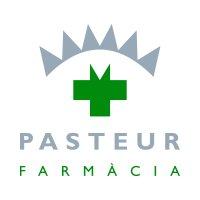 Farmàcia Pasteur