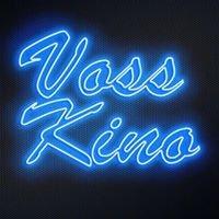 Voss Kino
