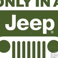 Chadwell Lokken at Chilson Chrysler Dodge Jeep Ram and Subaru